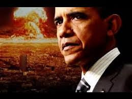 Choverá bombas sobre Israel