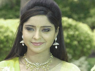 Latest Bhojpuri Actress HD Photos Pics Images Download7