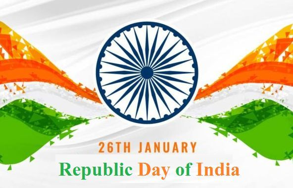 [WHATSAPP] Happy Republic Day 2020 Wishes,Quotes and Sayings for Whatsapp