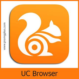 تحميل متصفح يوسي UC Browser