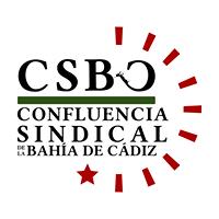 Confluencia Sindical de la Bahía de Cádiz