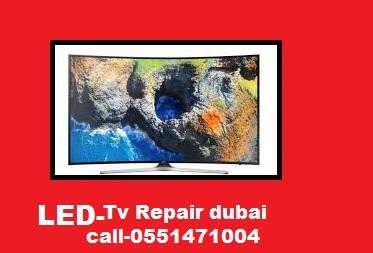 hisense led tv repair dubai,hisense lcd tv repair dubai,