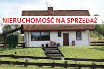 DOM LETNISKOWY GÓRA/K. ORZYSZA