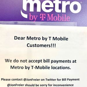 metro-by-t-mobile-dealers-not-accepting-payments