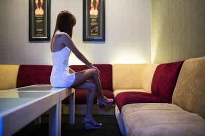 penelitian wisata seks