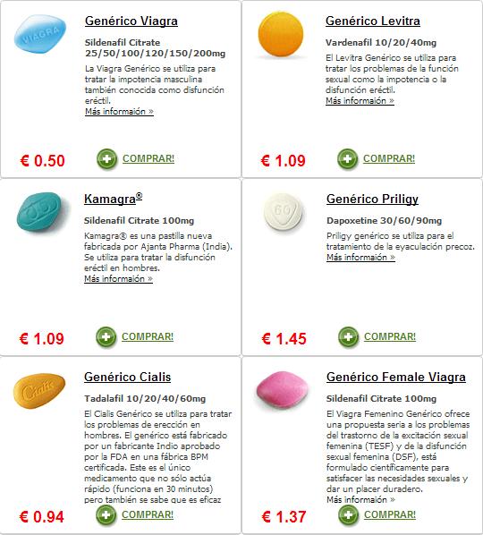 Comprar cialis barata, muestra de viagra - Beachhotel Farmacia en línea. Descuentos grandes!