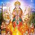आप सभी शुभचिंतकों को चैत्र नवरात्रि की हार्दिक शुभकामनाएं