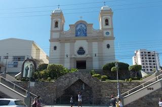 http://vnoticia.com.br/noticia/3852-mais-uma-igreja-arrombada-na-regiao