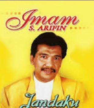 Lagu Imam S Arifin Mp3 Terpopuler