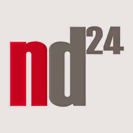 http://www.nd24.de/
