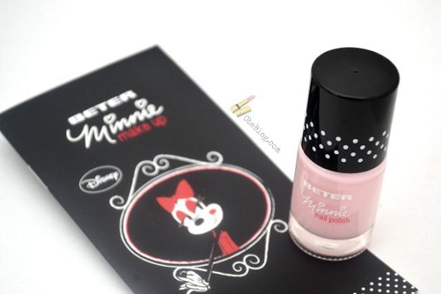 Minnie_make_up_BETER_OBEBLOG_13