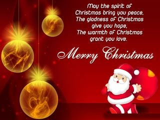 merry christmas wishes text; short christmas wishes; merry christmas quotes; merry christmas wishes text 2020; christmas wishes for friends; happy christmas wishes; christmas wishes 2020; inspirational christmas messages