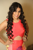 Actress Hamida New Dazzling Photos gallery-thumbnail-15