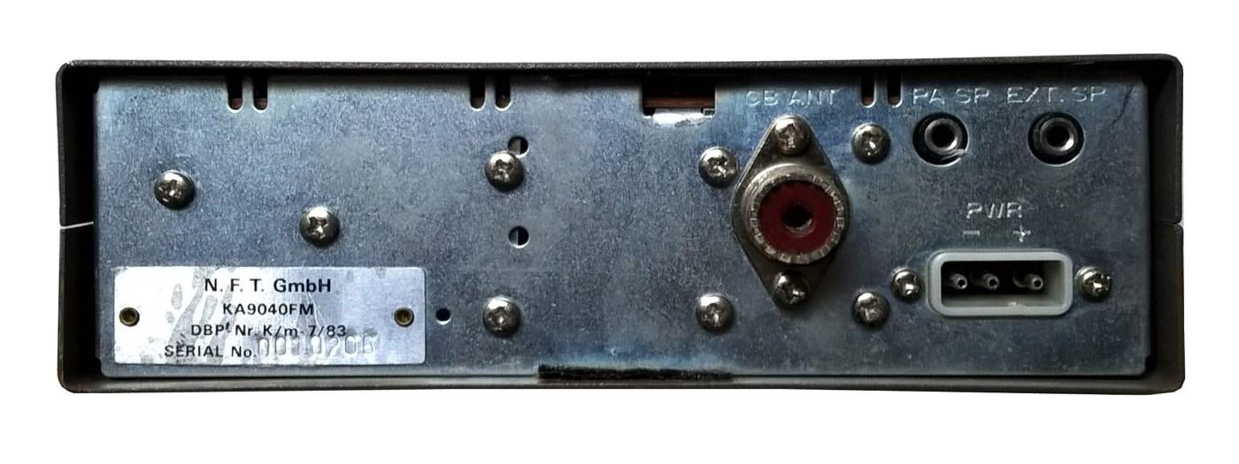 Ungewöhnlich Modulare überwachungskamera Drahtdiagramm Ideen ...