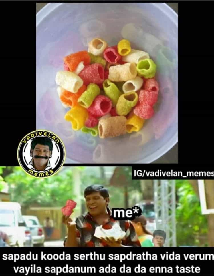 vadivelu-eating-bobi-and-telling-his-face-is-like-bobi