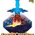 [I filler] Swordcrafters