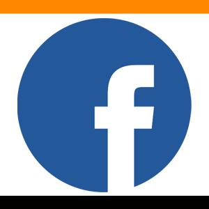 VB Facebook