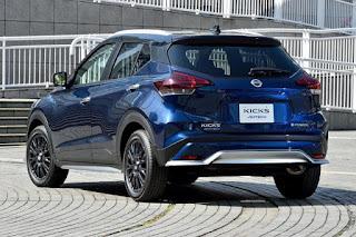 Nissan Kicks Autech e-Power 210321_webcartop_kicksautechmovie_012-680x453