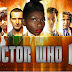 DR WHO TO BECOME DR WTF?!!!