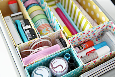 http://www.iheartorganizing.com/2013/01/diy-cereal-box-drawer-dividers.html