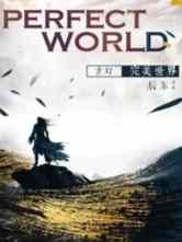 Novel Perfect World by Chen Dong Full Episode