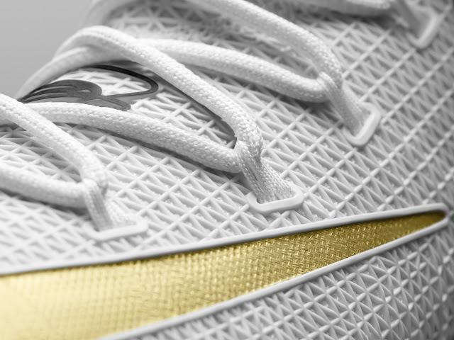 nike-lebron-13-elite-white-metallic-gold-black-2016-premium-what-the-lebron-steve-jaconetta-ajordanxi-2