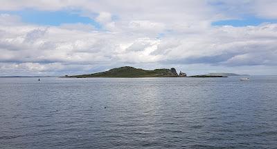 isola di howth