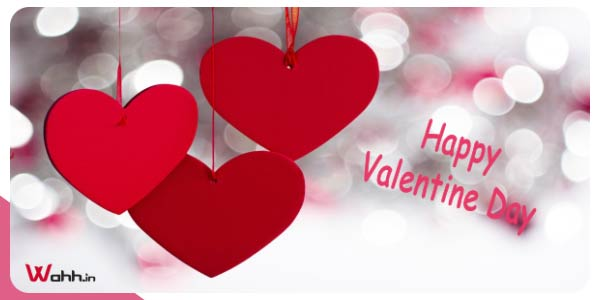Top-5-Valentine-Day-pic