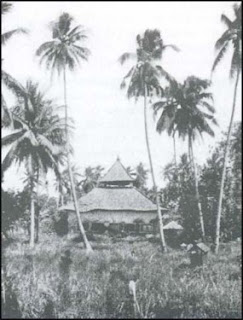 Masjid-Nurul-Abror-tempoe-dulu
