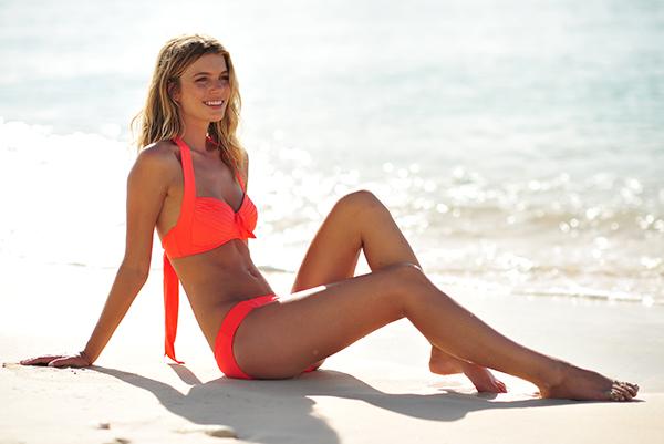 Bikini Tips For Girls