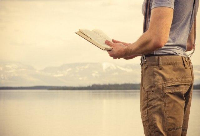 bible, life purpose