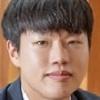 Kang Chul Nam