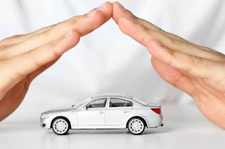 why it is important to get a car insurance