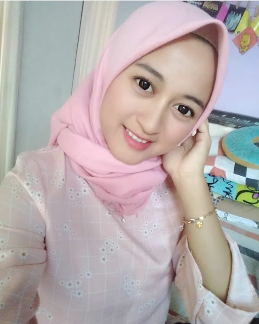 Hijaber Indonesia