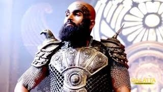 Kaashmora Will Be karthi's Biggest Release All Over The World