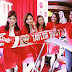 AirAsia's Taylor Swift plane arriving in Manila later