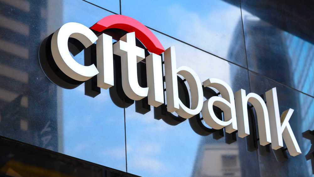 Citibank to exit india