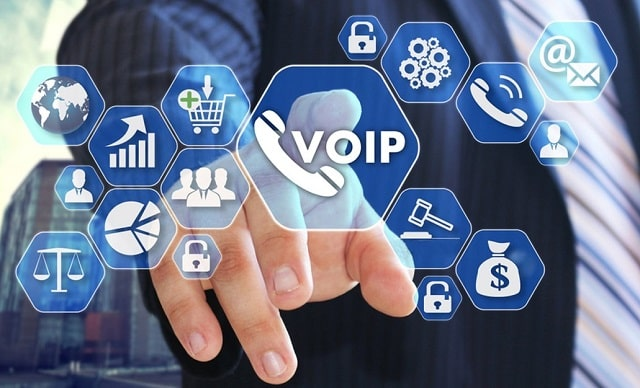 voip benefits sme businesses