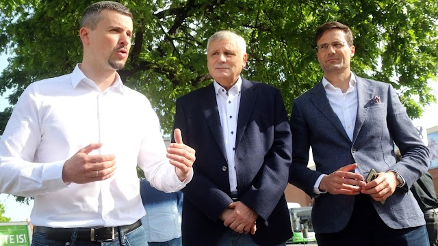 Jobbik: meg kell állítani a lopást