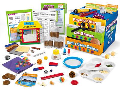 https://www.donorschoose.org/project/daring-to-experiment-in-kindergarten-sci/2761380/