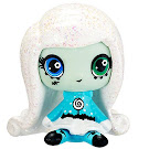 Monster High Frankie Stein Series 2 Candy Ghouls II Figure