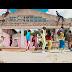 VIDEO:Dully Sykes Ft Harmonize-Nikomeshe:Download