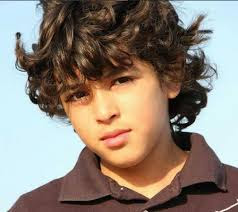 Mahdi Chelkhaoui Wiki Biography, Age, Birthday, Nationality, Religion, Parents, Movies, Messiah