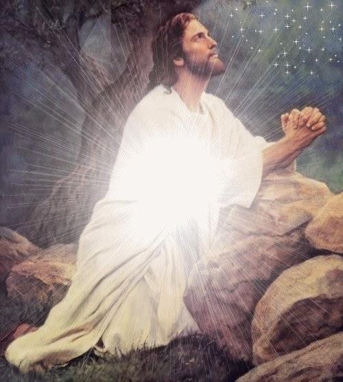 Padre nuestro que estas en los cielos  Desde el natalicio del Mesías se cumplen ya dos milenios en los que la humanidad poco a poco ha ido perdiendo la espiritualidad que nos permite comunicarnos con nuestro Creador.
