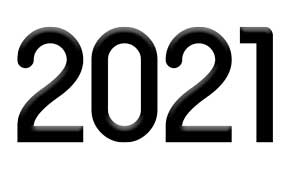 2021 png