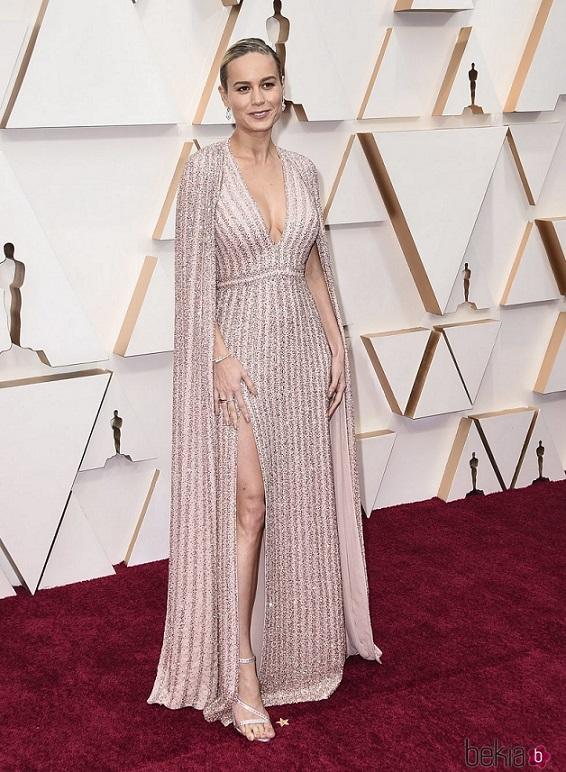 Mis mejor y peor vestidas de los Oscars 2020