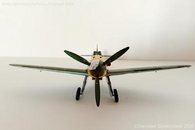 [Obrazek: Bf109F2Moelders%2B%252810%2529.jpg]