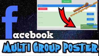 Auto post to facebook,Auto post facebook,Facebook,facebook auto poster,post to facebook groups,facebook group auto poster,facebook group poster,how to post in multiple facebook groups at once,Tricks & Tutorials,