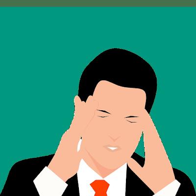 तनाव का लक्षण, तनाव का इलाज, तनाव क्या है, तनाव के प्रकार, तनाव का परीक्षण, तनाव से कैसे बचें