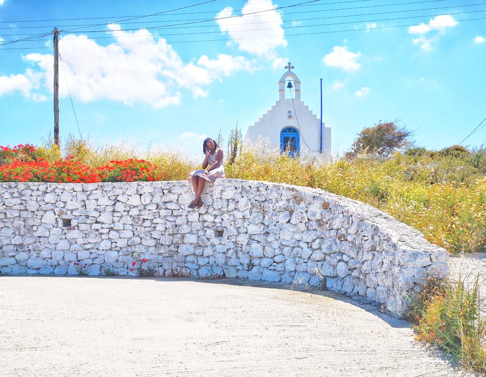 Mykonos Travel : Is Mykonos worth it?